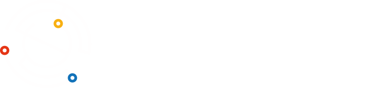 Innovatie Atelier logo